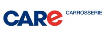 Care Carrosserie logo